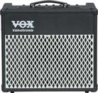 VOX Electric Guitar Amp AD30VT